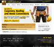 Carpentry & Roofing